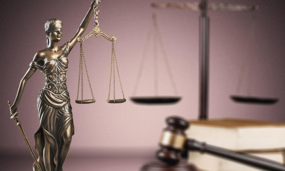 Pós-Graduação em Direito Tributário, Trabalhista e Previdenciário