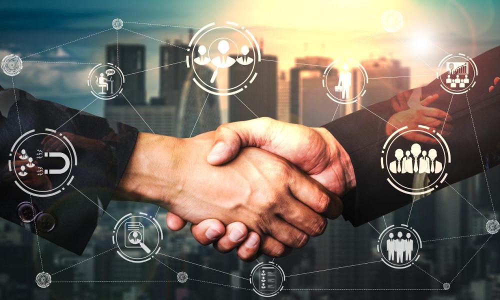 MBA em Gestão Empresarial e Recursos Humanos (Dupla Certificação)