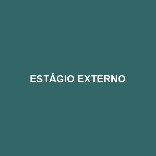 estagios/2021/01/estagio-externo-vaga-2-1611522419.jpg