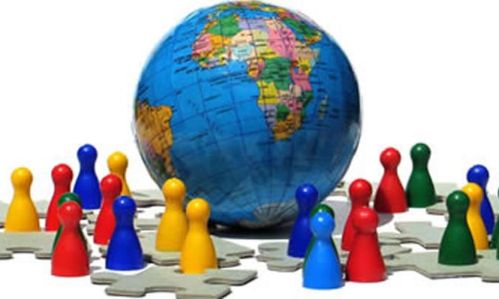 Centro de Responsabilidade Social e Sustentabilidade