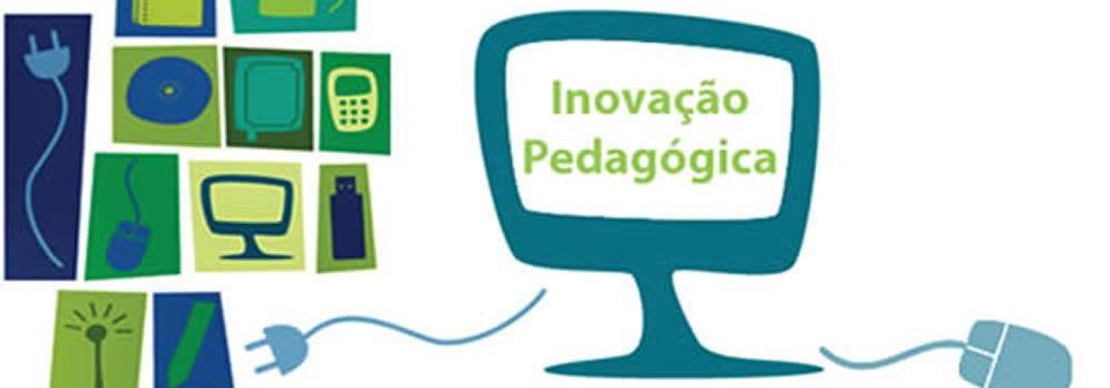 Núcleo de Tecnologia e Inovação Pedagógica