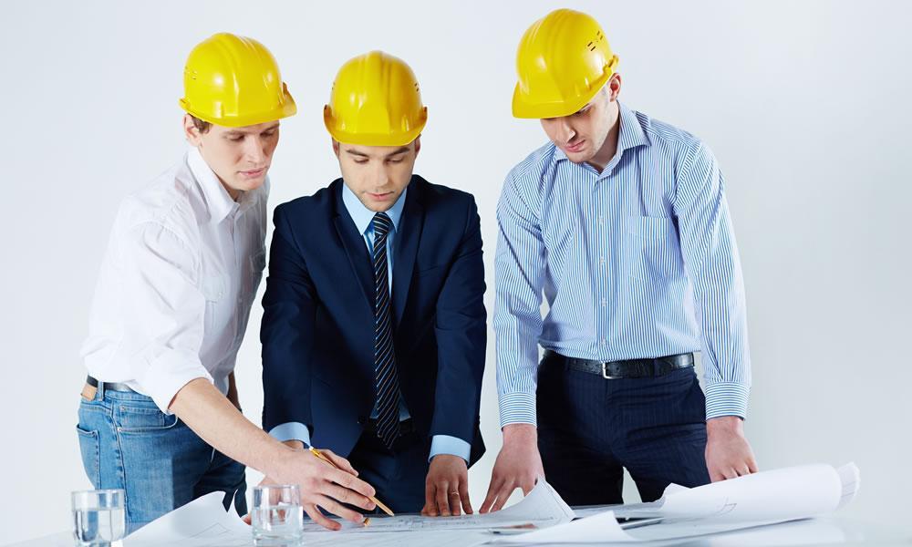 Engenharia Civil-UN2