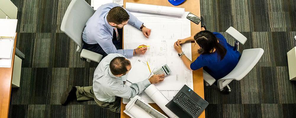 MBA em Engenharia de Produção-UN2