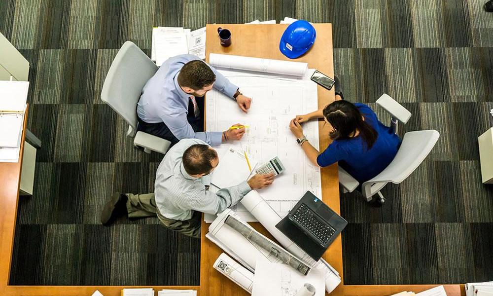 MBA em Engenharia de Produção