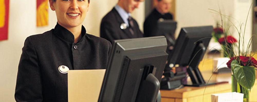 MBA em Gestão de Negócios, Turismo e Hotelaria