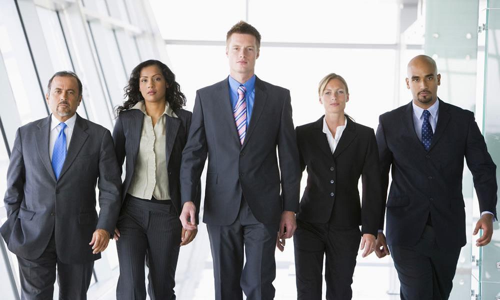 MBA em Gestão Empresarial e Coaching