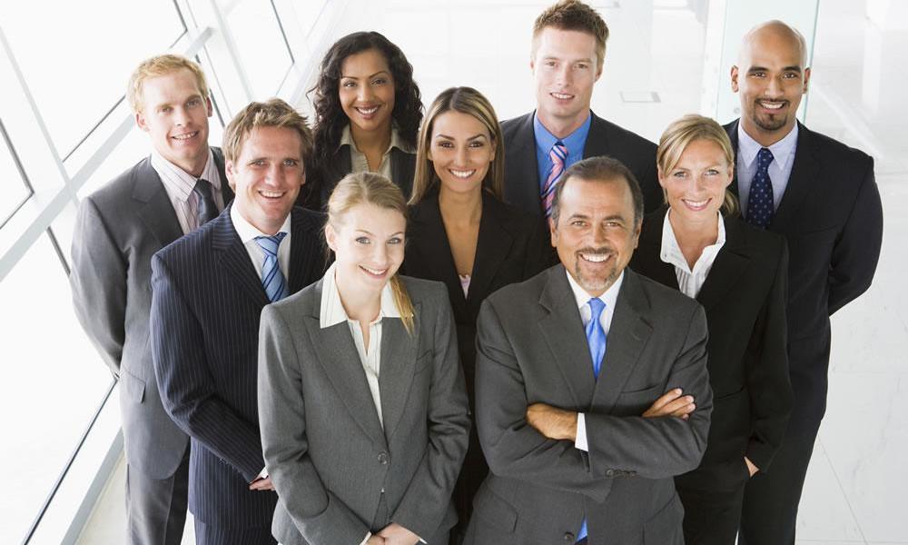 MBA em Gestão Empresarial e Recursos Humanos
