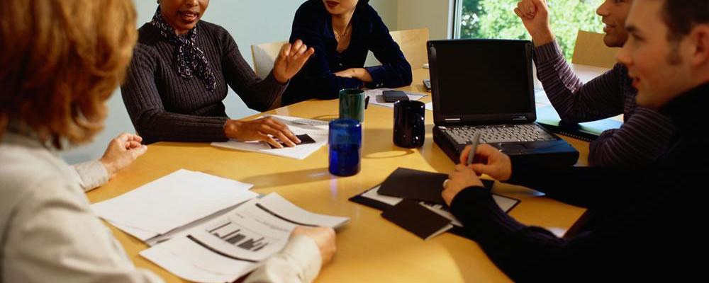 MBA em Gestão Estratégica de Instituições de Ensino Superior