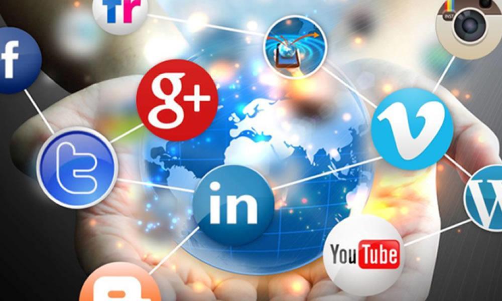 MBA em Gestão Estratégica de Marketing e Mídias Digitais
