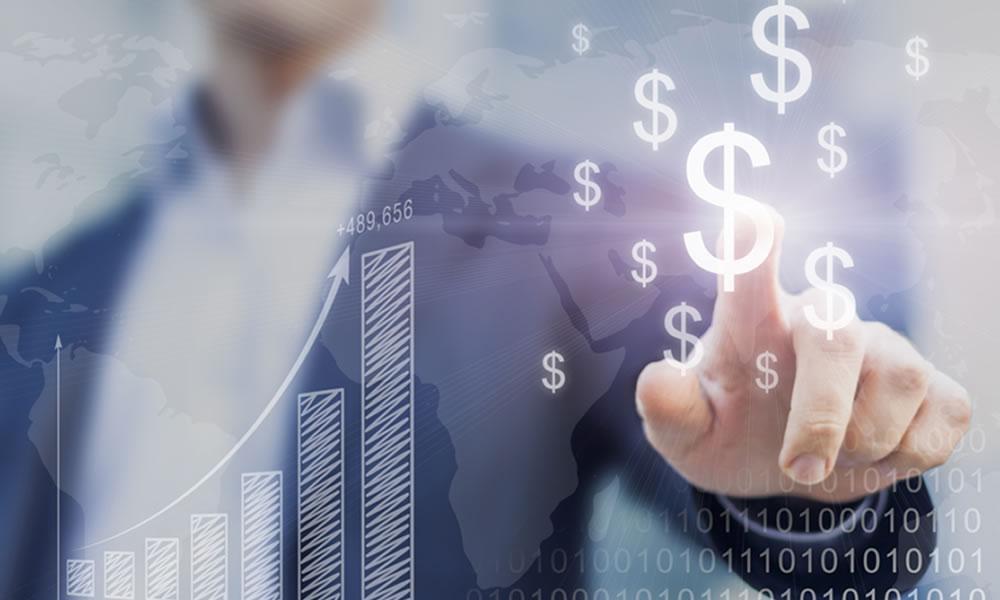 MBA em Gestão Financeira, Controladoria e Auditoria