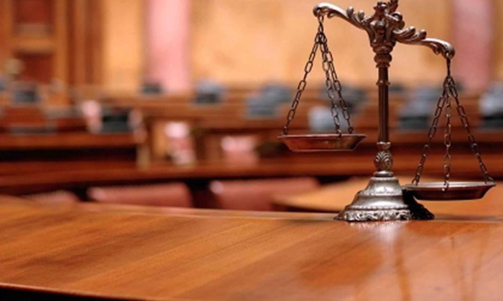 Pós-Graduação em Direito Penal e Processual Penal
