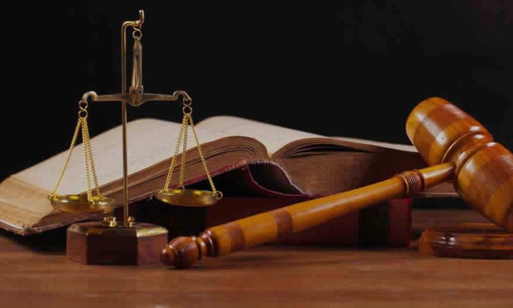Pós-Graduação Lato Sensu em Direito Tributário, Trabalhista e Previdenciário