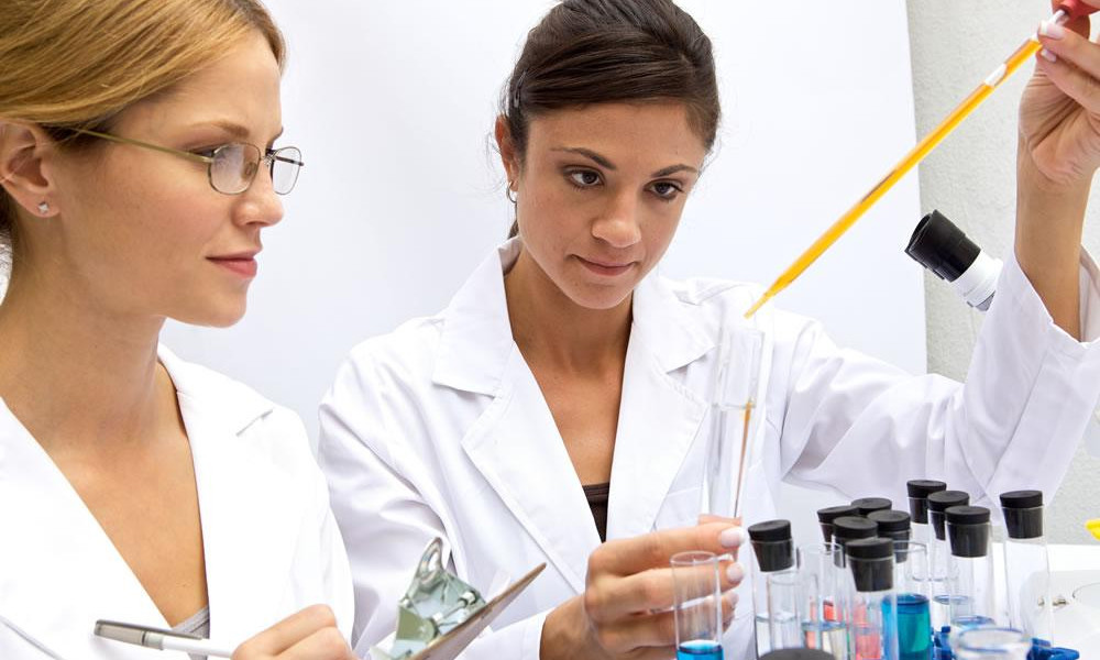 Pós-Graduação Lato Sensu em Farmacologia