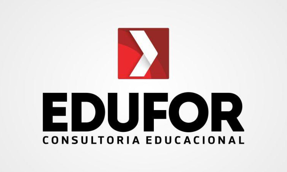EDUFOR Consultoria promove evento sobre tendencias e desafios do ensino superior