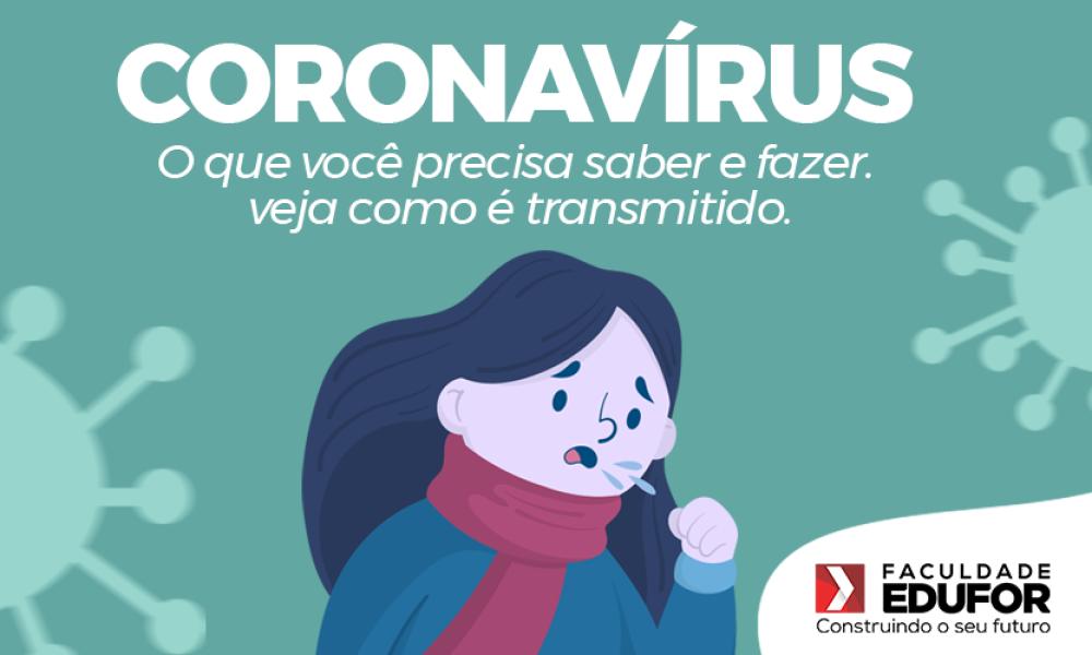 Palestra: Situação atual do Corona Vírus no Brasil e no Estado do Maranhão.