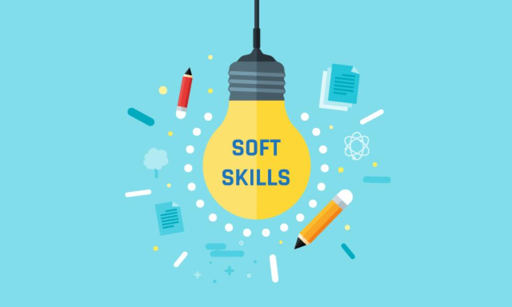 A importância das soft skills para a Educação Física
