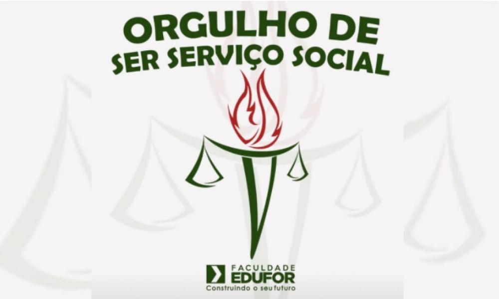Proposta fixa o salário do Assistente Social em R$ 5.500