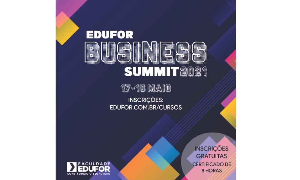 Business Summit 2021