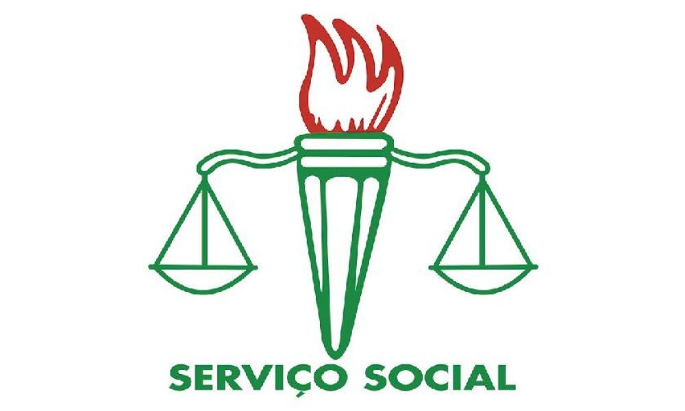 Serviço Social e Insegurança Alimentar