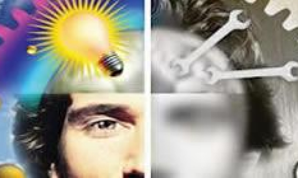 Revista Eletrônica Gestão e Empreendedorismo & Inovação Edufor